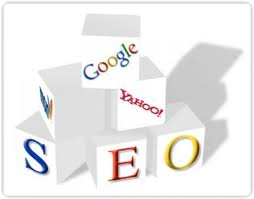 posicionamientoengoogle