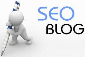 seo con blog