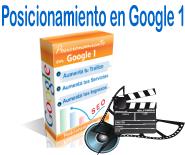 Posicionamiento en Google AHORA !